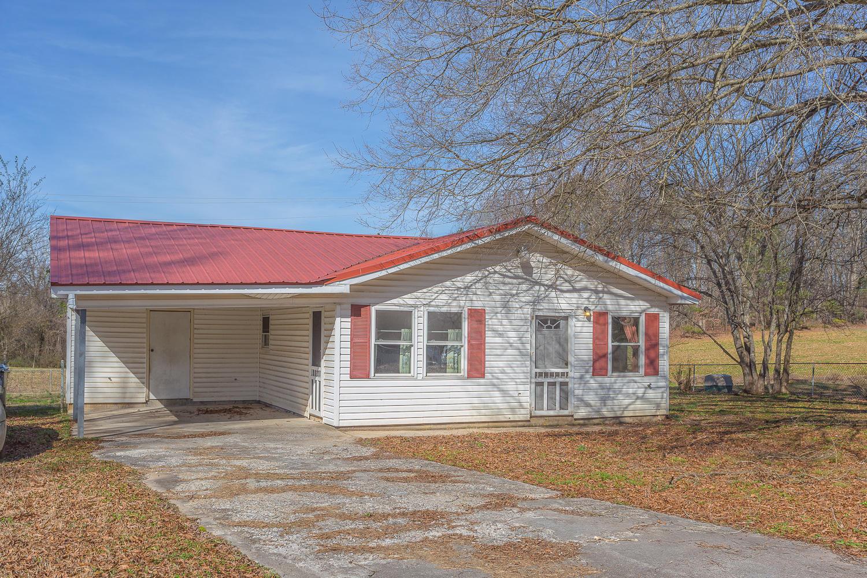 130 Chisholm Tr, Dalton, GA 30721
