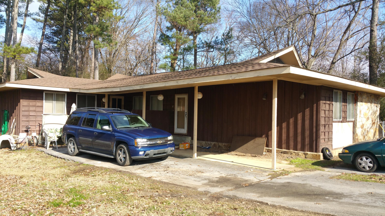 6410 Archer Rd, Chattanooga, TN 37416