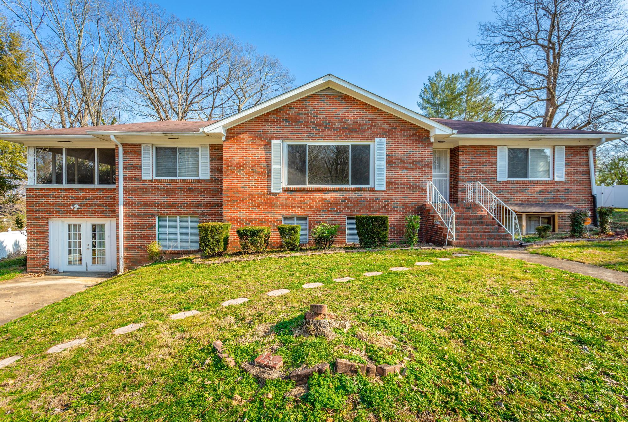 410 Talley Rd, Chattanooga, TN 37411