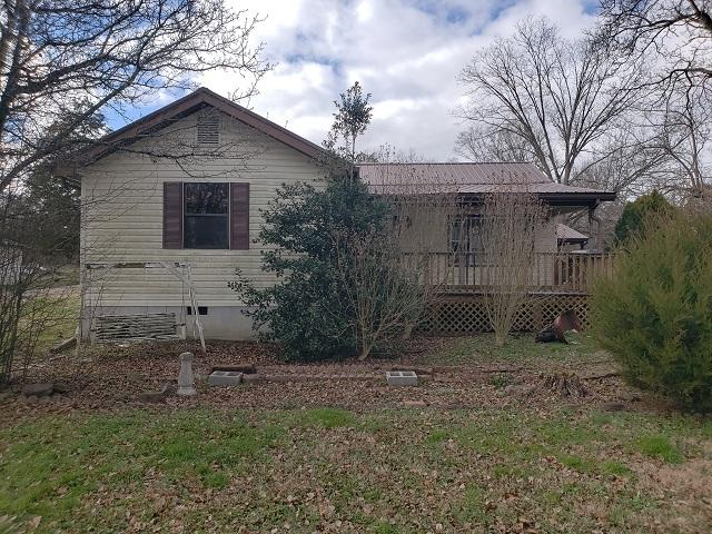 156 Red Bud Ave, Rossville, GA 30741