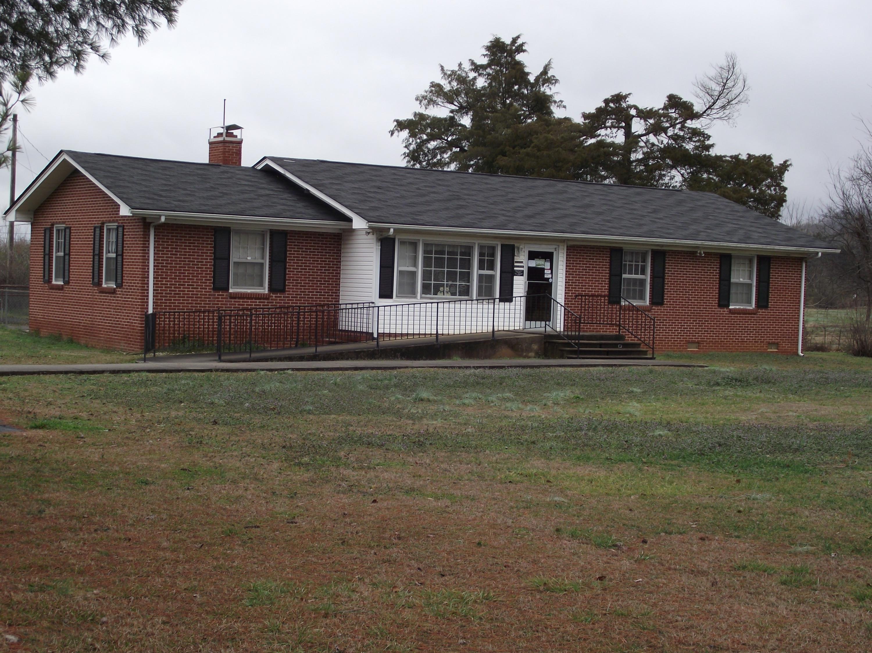 6963 Hwy 41, Jasper, TN 37347