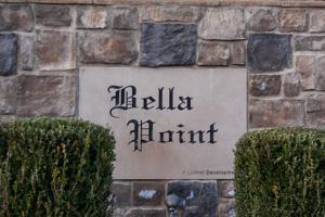 970 Bella Point Dr, Soddy Daisy, TN 37379