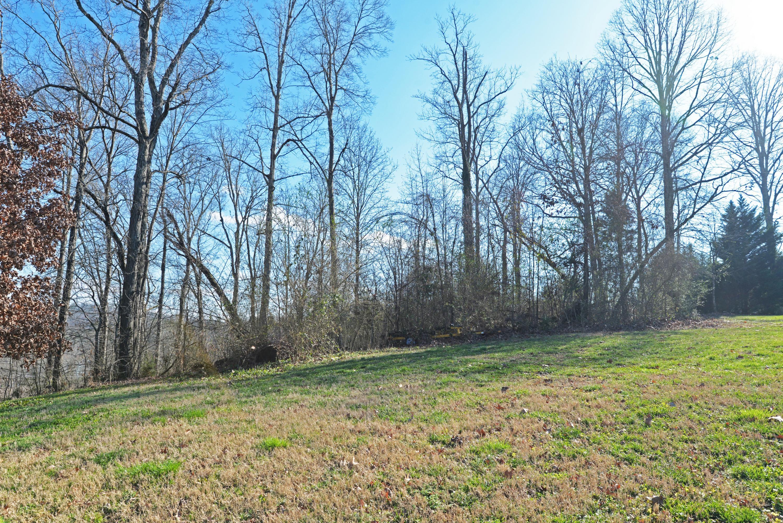 6416 Cobble Ln, Harrison, TN 37341