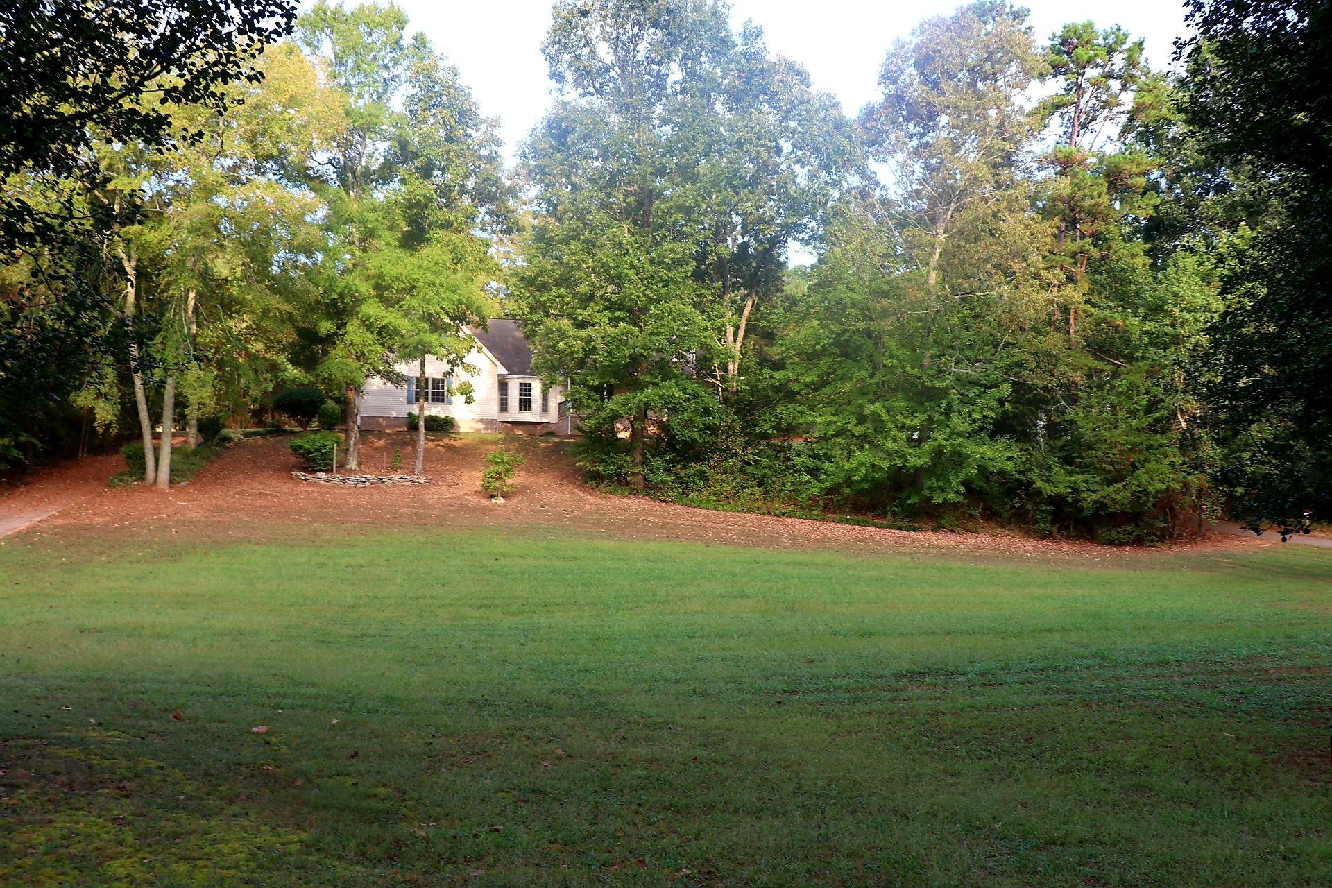 1582 Nw Eads Bluff Rd, Georgetown, TN 37336