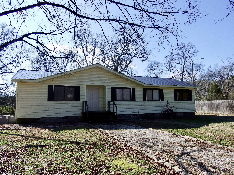 1365 Anderson Ridge Rd, Jasper, TN 37347