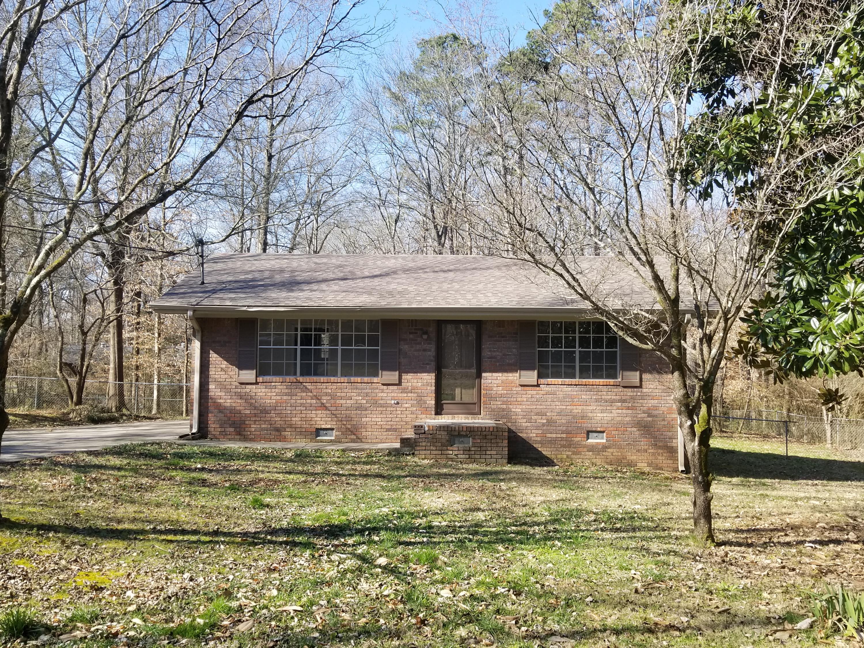 1539 Ne Brooker Farm Rd, Dalton, GA 30721