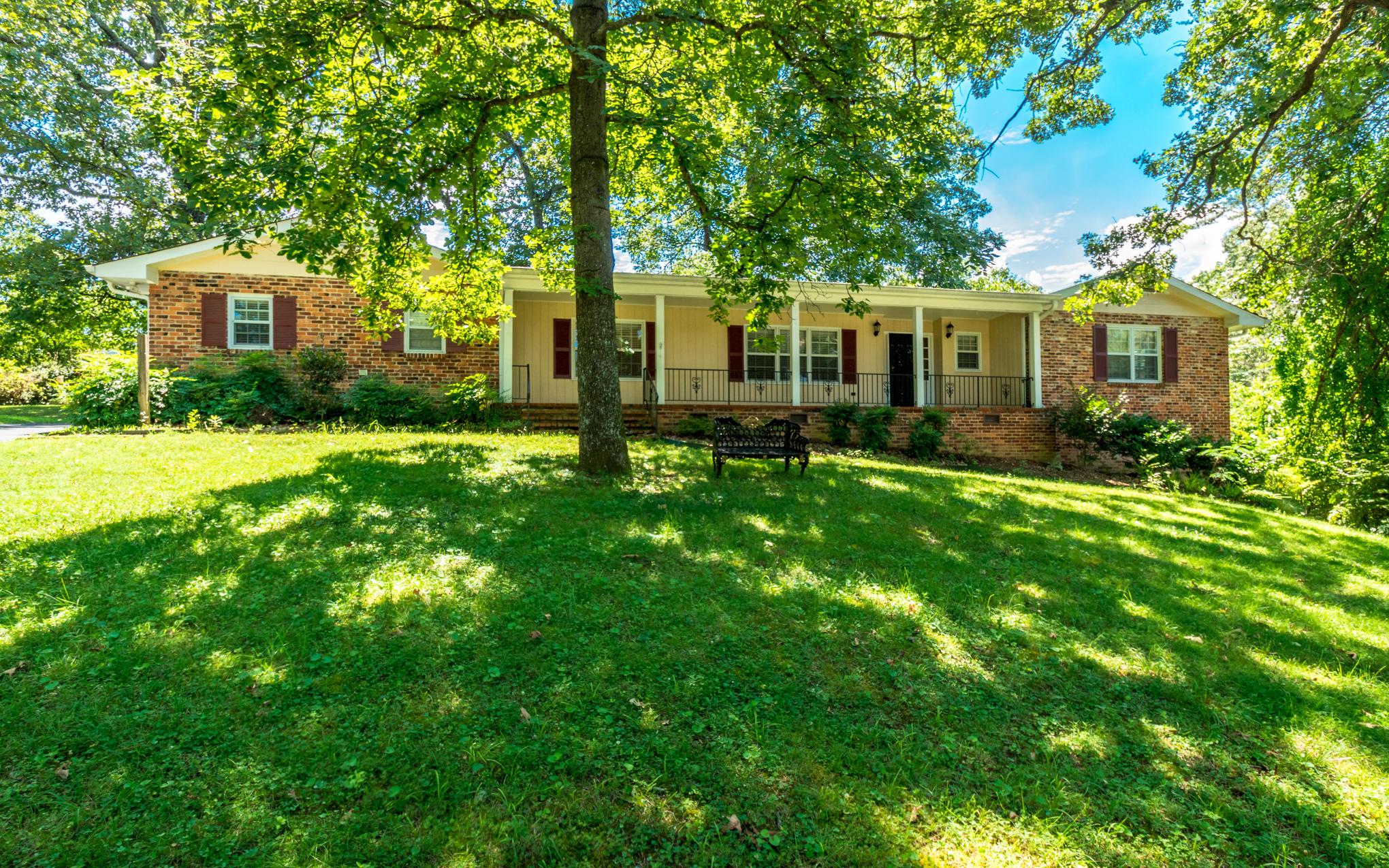 1002 Rivermont Pl, Chattanooga, TN 37415