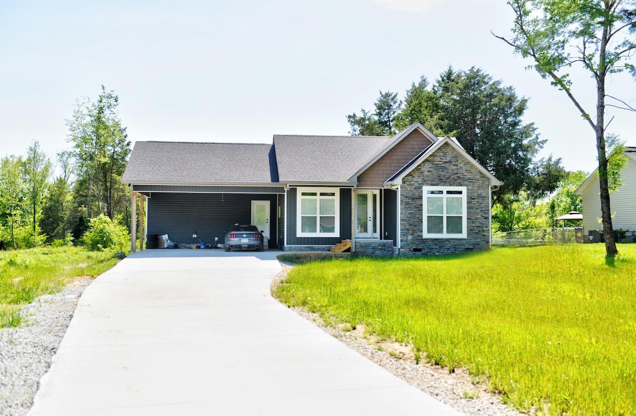 285 Sunset Estates Rd, Dayton, TN 37321