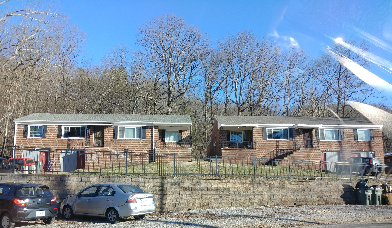 1006 Glenwood Dr 1,2,3,4, Chattanooga, TN 37406