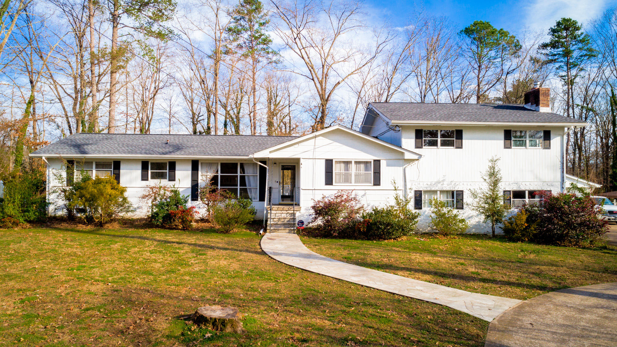 810 Lindsey Ave, Chattanooga, TN 37421