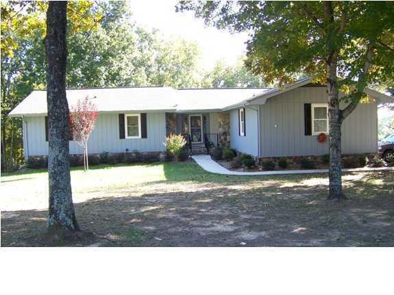 250 Ridgetop Rd, Dunlap, TN 37327