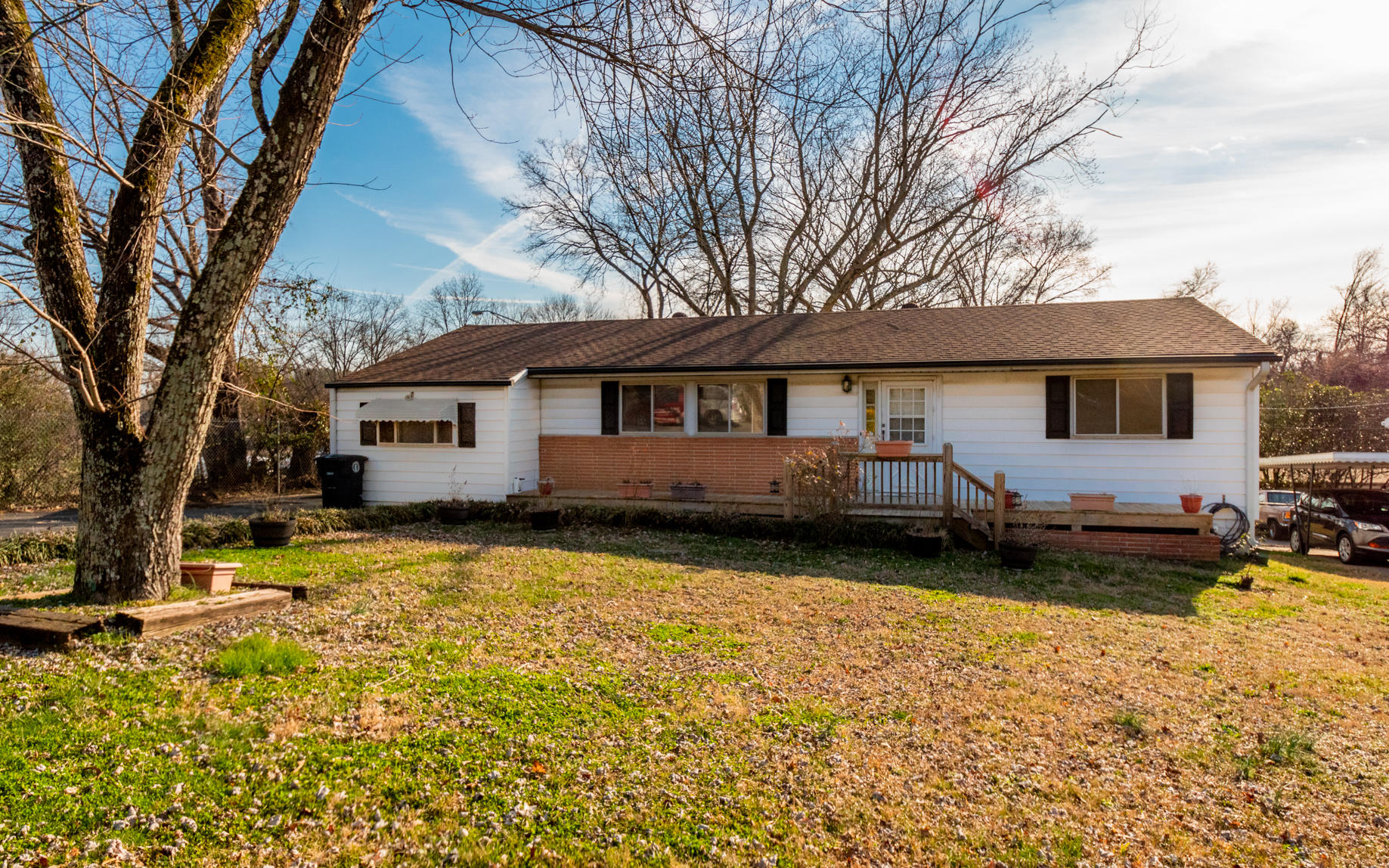 506 Donaldson Rd, Chattanooga, TN 37411