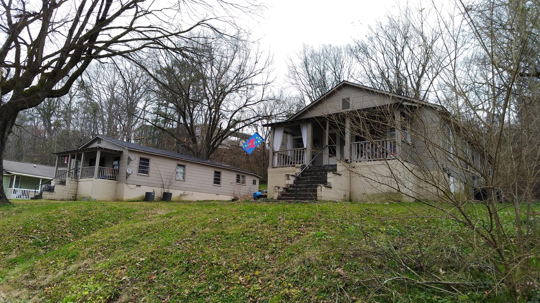 944 E Elmwood Dr, Chattanooga, TN 37405