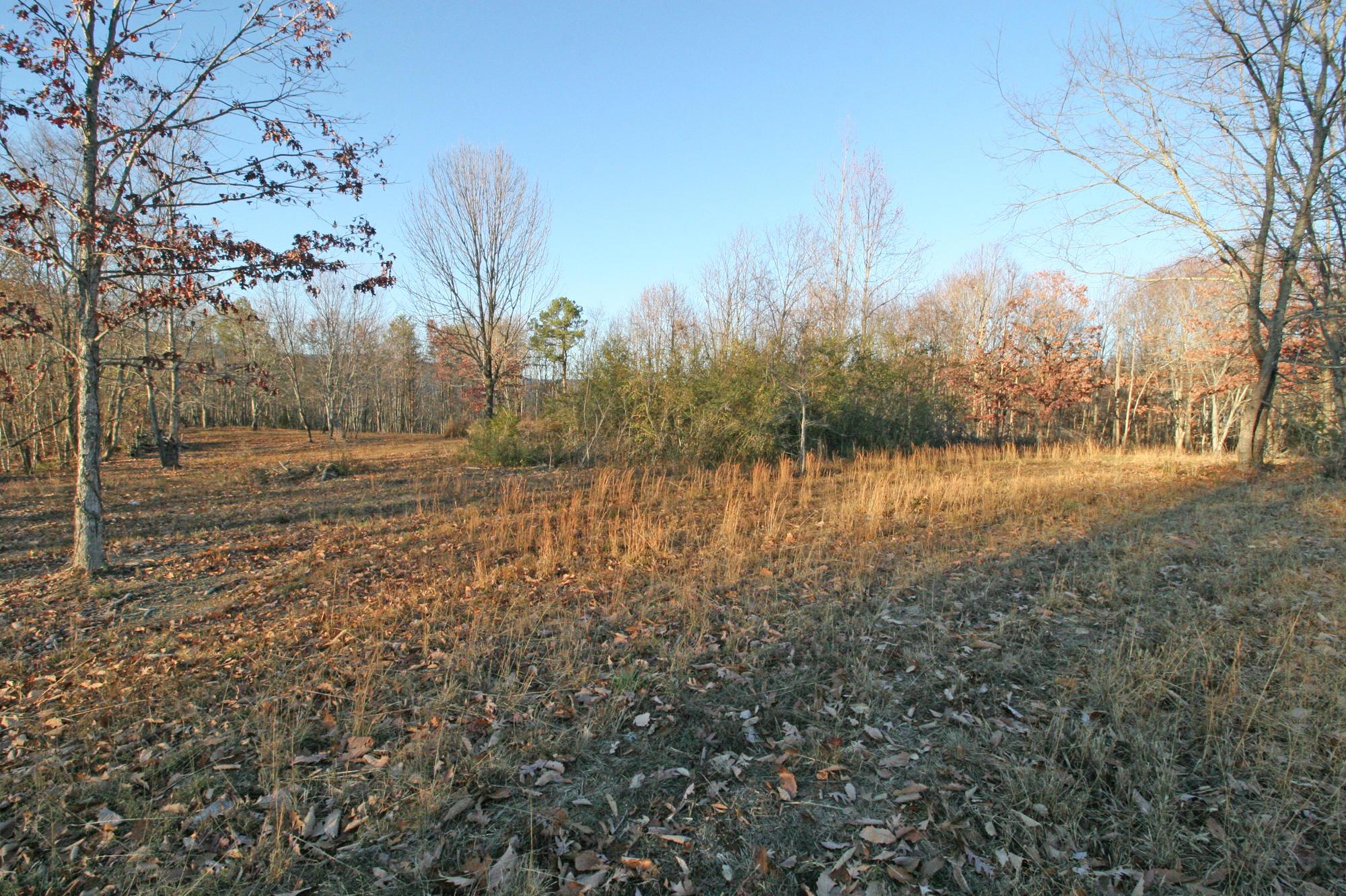 1366 Akins Rd, Chickamauga, GA 30707