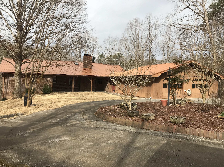 119 Owl Hollow Rd, Mcdonald, TN 37353