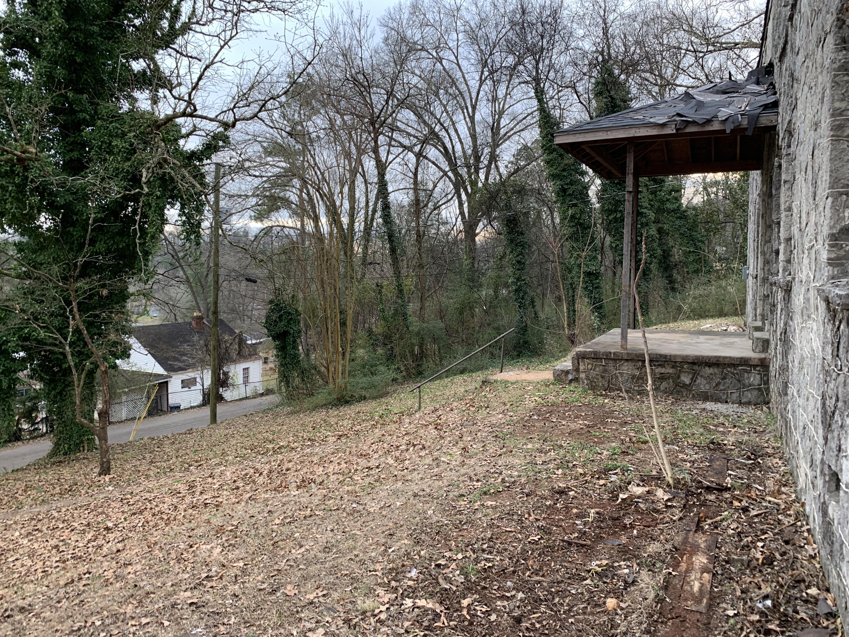 12 Sheridan Rd, Chattanooga, TN 37412