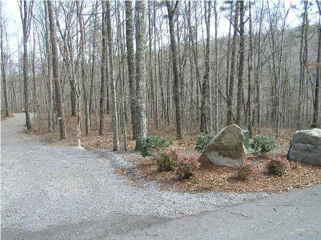 200 Deep Woods Rd, Dunlap, TN 37327