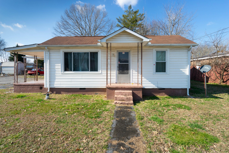 713 Carden Ave, Rossville, GA 30741