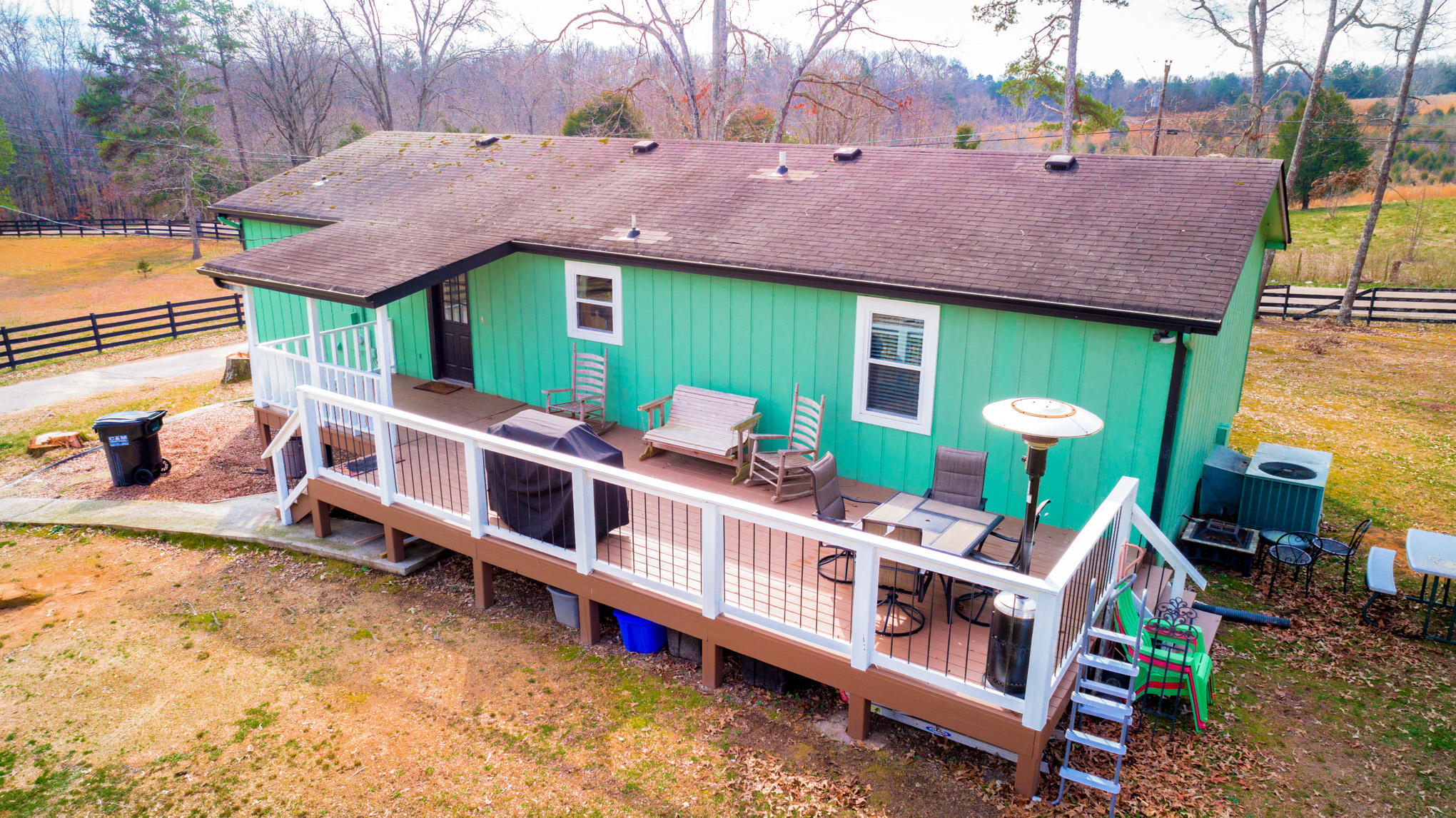 6923 Cooley Rd, Ooltewah, TN 37363