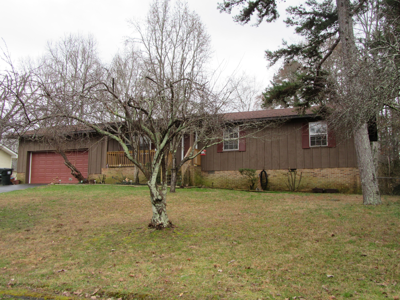 578 Brownwood Cir, Ringgold, GA 30736