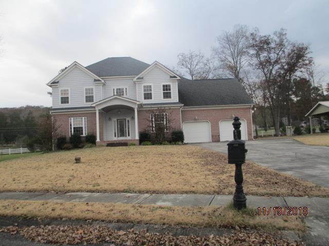 395 Arbor Woods Cir, Ringgold, GA 30736