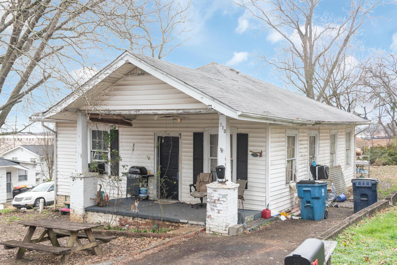 110 Wilson St, Rossville, GA 30741