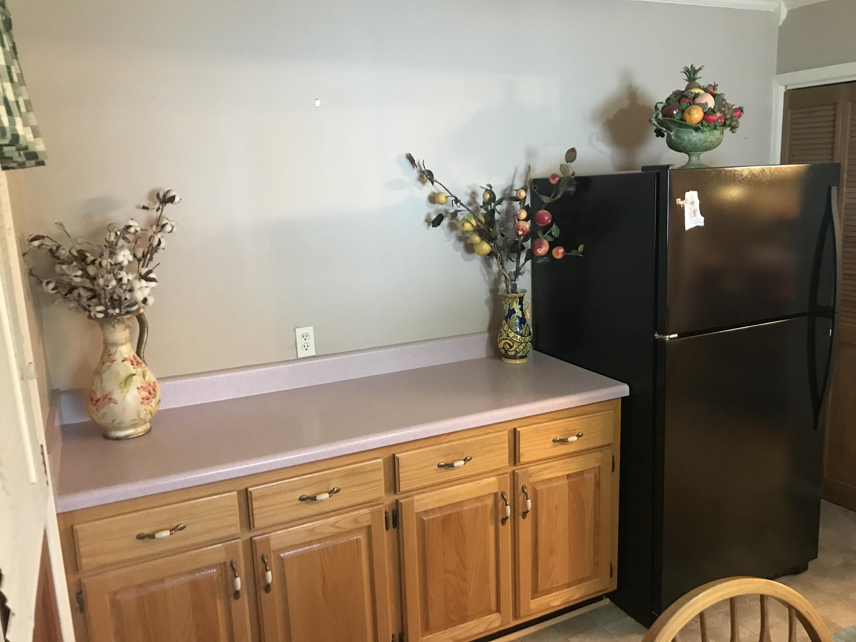 72 Bonner Rd, Ringgold, GA 30736