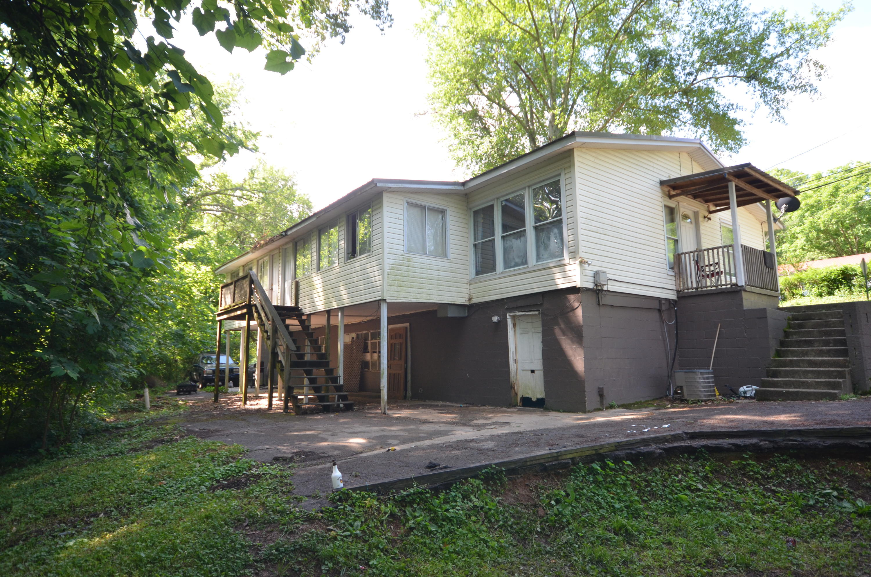 252 Sweetens Cove Rd, South Pittsburg, TN 37380