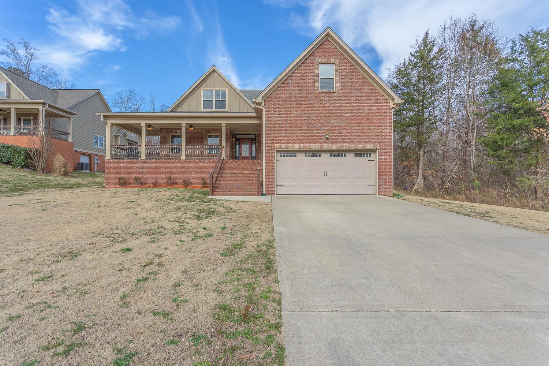 7415 Island Manor Dr, Harrison, TN 37341