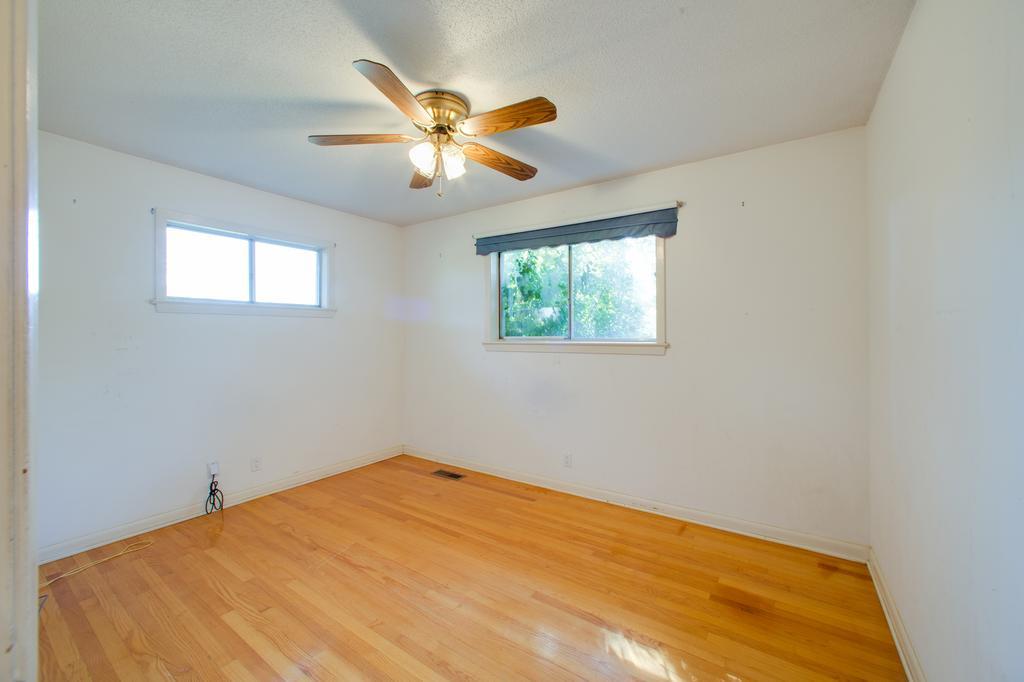 551 Gray Rd, Rising Fawn, GA 30738