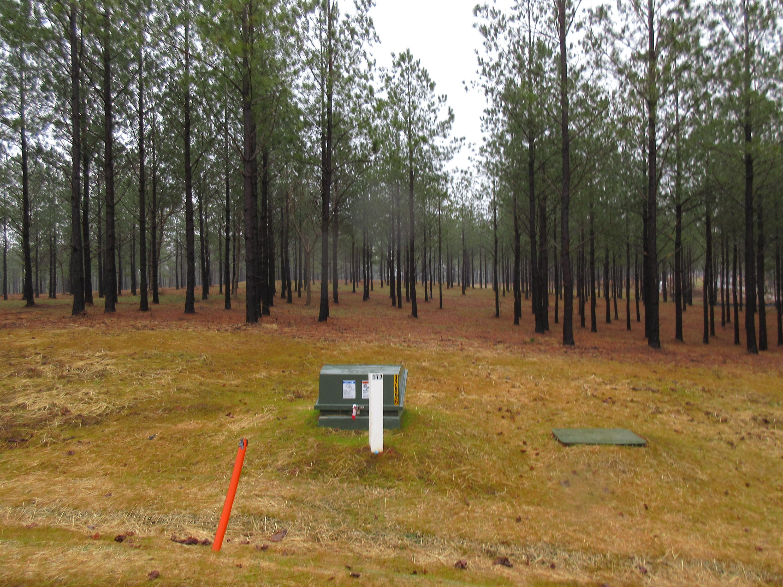 0 Cumberland Cir Lot Sv-177, Jasper, TN 37347