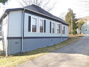 4518 St Elmo Ave, Chattanooga, TN 37409