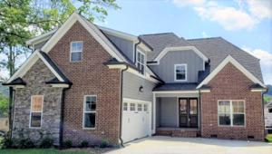 2308 Large Oak Dr, Ooltewah, TN 37363