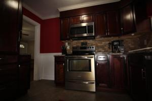 206 Central Dr, Chattanooga, TN 37421