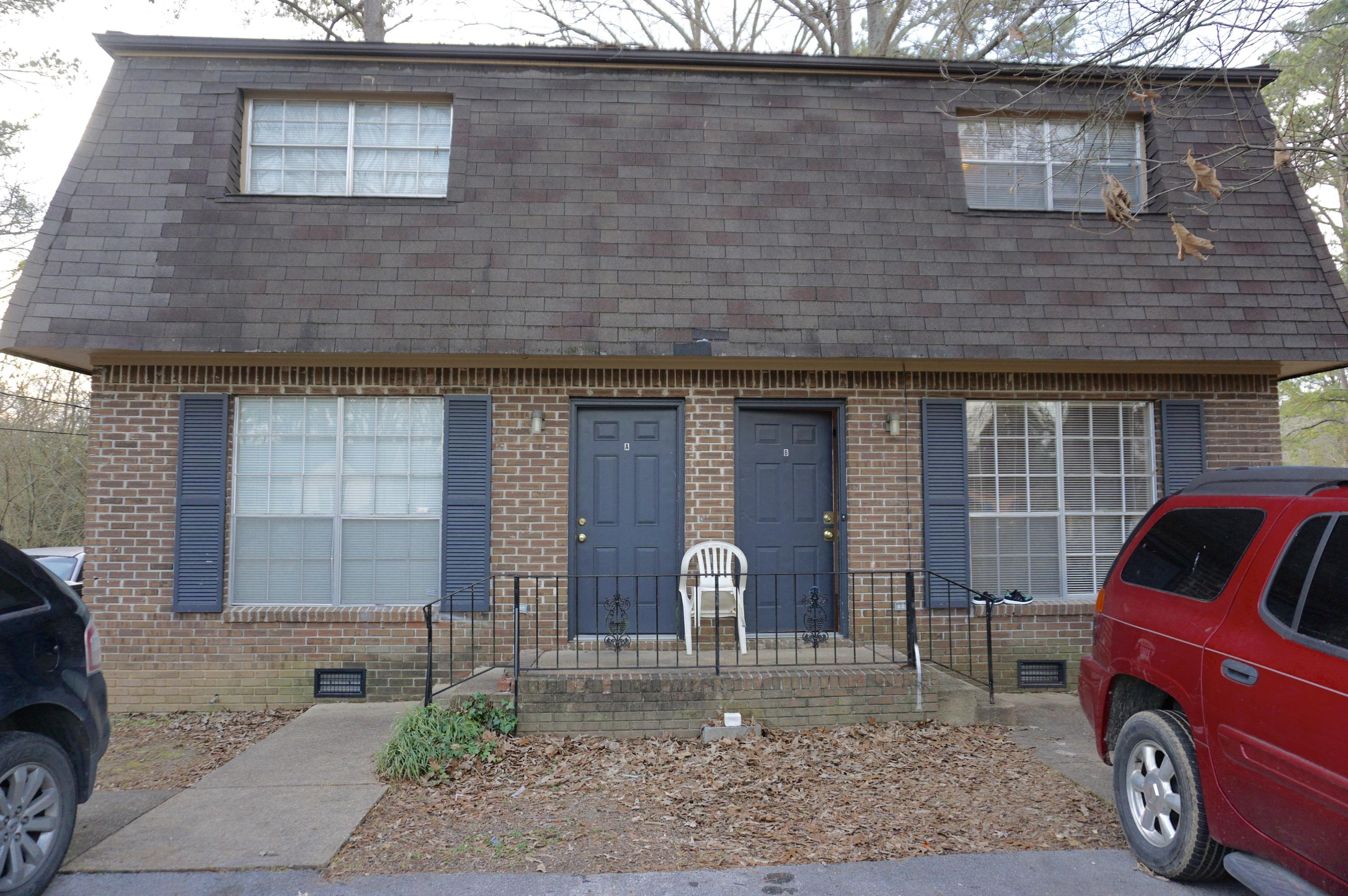 713 Woodvale Ave, Chattanooga, TN 37411