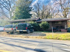 721 Woodmore Ln, Chattanooga, TN 37411