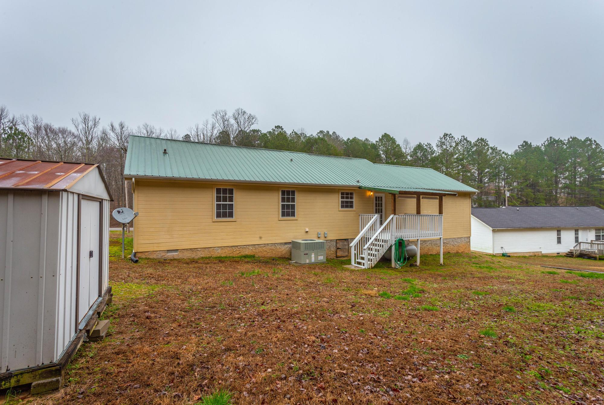 853 Keith Salem Rd, Ringgold, GA 30736