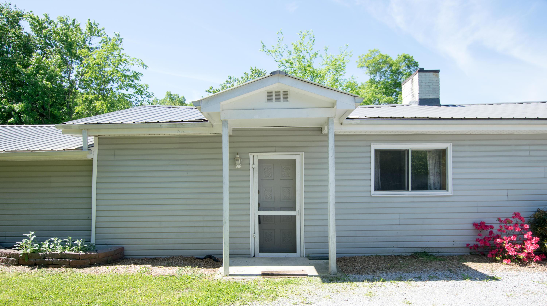 5568 Clemons Rd, Chattanooga, TN 37412