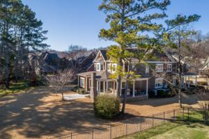 1267 Enclave Rd, Chattanooga, TN 37415