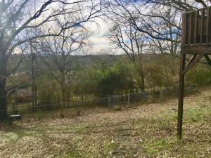 4723 Lake Hills Cir, Chattanooga, TN 37416
