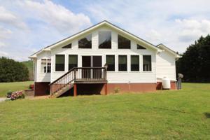 7879 Candies Creek Ridge Rd, Charleston, TN 37310