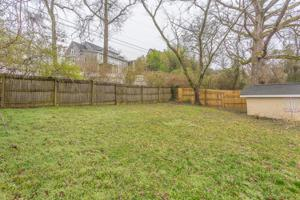 1418 Hixson Pike, Chattanooga, TN 37405