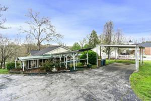 957 Beason Dr, Chattanooga, TN 37405