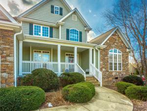 700 Shearer Cove Rd, Chattanooga, TN 37405