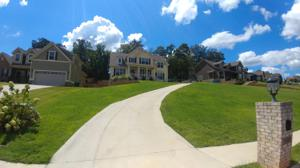 7958 Chianti Way, Chattanooga, TN 37421