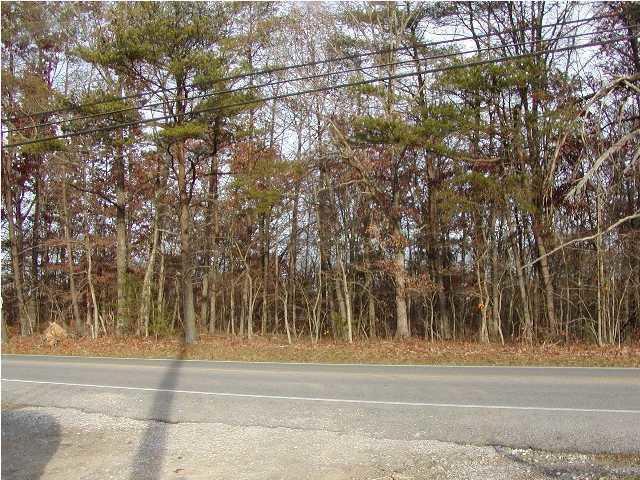 229 Dunbar Rd, Crossville, TN 38572