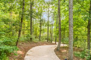 1645 Nw Flagstone Pt, Cleveland, TN 37312