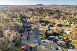 450 Nw Hunt Cliff Dr, Cleveland, TN 37311