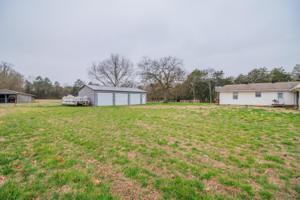 707 Norton Rd, Summerville, GA 30747
