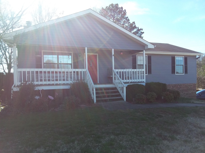 6814 Savannah Estates Dr, Harrison, TN 37341